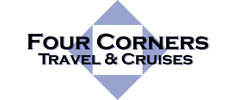 Four Corners Travel